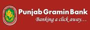 Punjab Gramin Bank