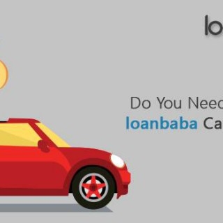 4 Ways to Compare Loan Terms
