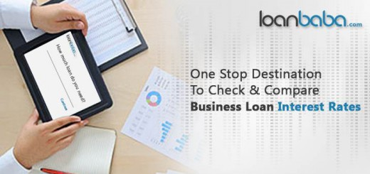 Business Loan What to expect