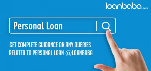 Why Is Personal Loan Favoured Over Other Types Of Loans