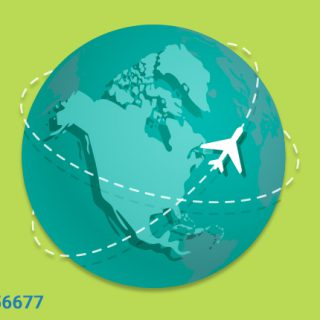 Personal Loan for International Destination