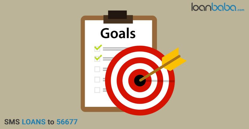 Step-2-financial-goal-planning-loanbaba