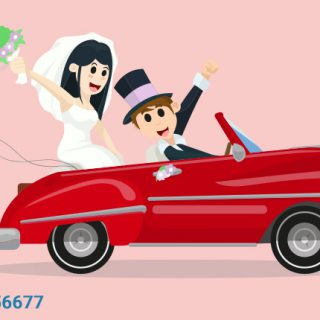Personal Loan For Travel, Honeymoon, Marriage
