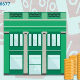 easy-home-loan-at-loanbaba-com