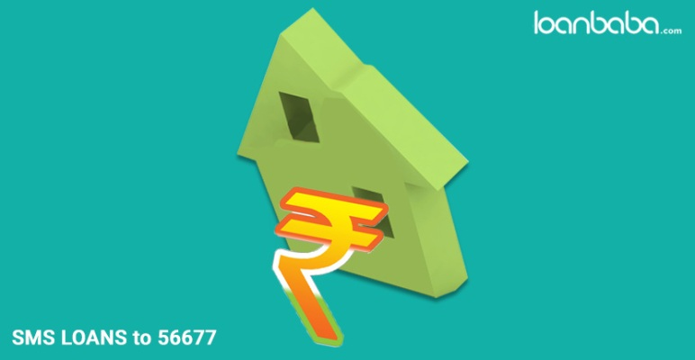 home-loan-interest-rate-at-loanbaba.com
