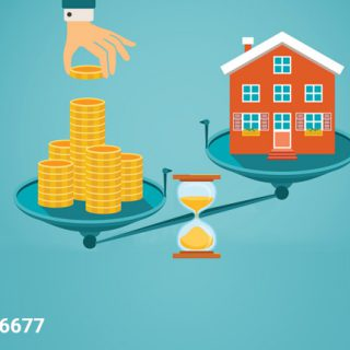 property-loan-at-loanbaba-com