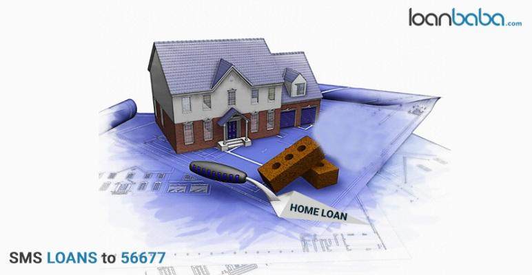 quick-home-loan-at-loanbaba-com