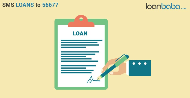 home-loan-approaval-at-loanbaba-com
