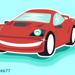 used-car-loan-at-loanbaba-com