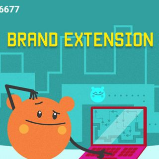 business-loan-for-brand-building