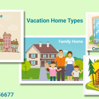 home-loan-for-recreational-property
