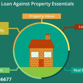 oan-against-property-on-loanbaba-com