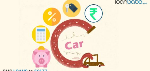 car-loan-at-loanbaba-com