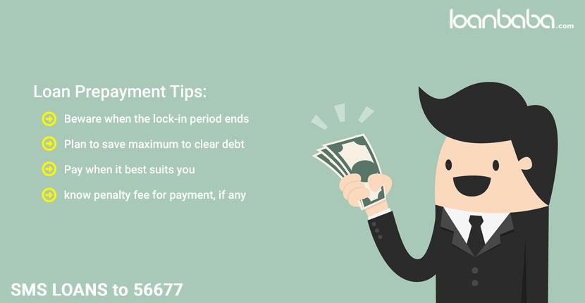 personal-loan-prepayment