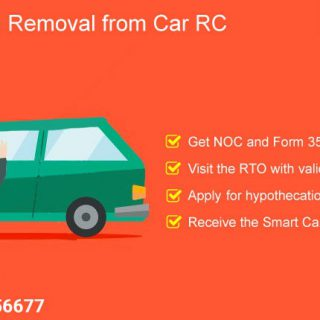 removal-of-hypothecation-from-car-rc