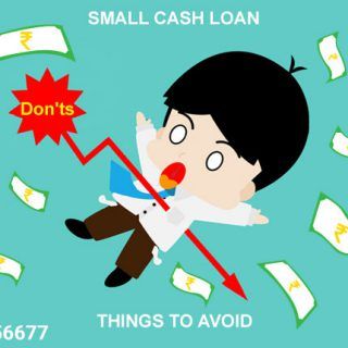 things-to-avoid-for-instant-loans