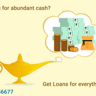 Personal Loan at Loanbaba