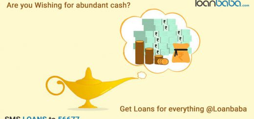personal-loan-at-loanbaba-com