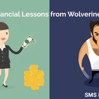 Financial Management Tips from Loanbaba.com