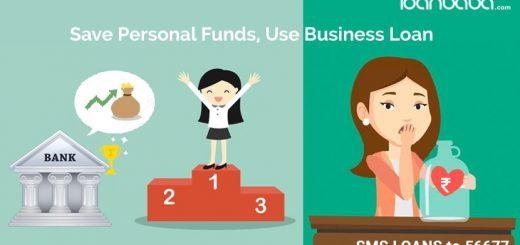 business loan at loanbaba.com