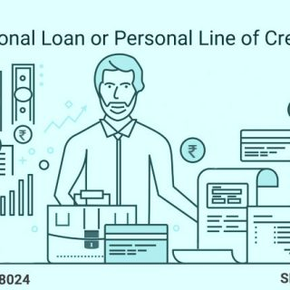 personal loan at loanbaba.com