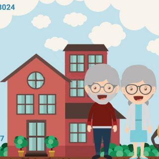 reverse mortgage loan