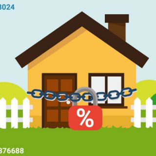 mortgage rate lock loanbaba