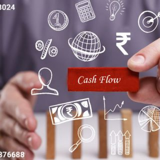 cash flow management for business loan
