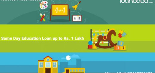 education loan loanbaba