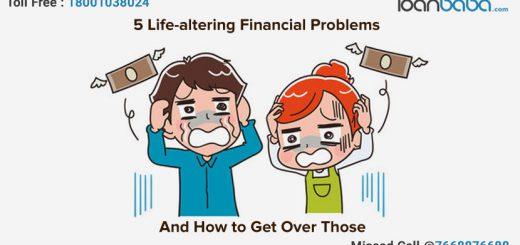 tackle financial crisis