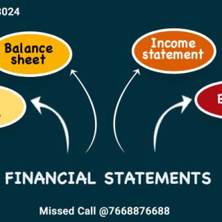 Financial Statements for Business Loan