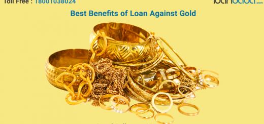 Loan against gold loanbaba