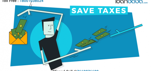 income-tax-savings-plan