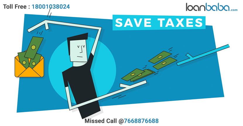 income-tax-savings-plan
