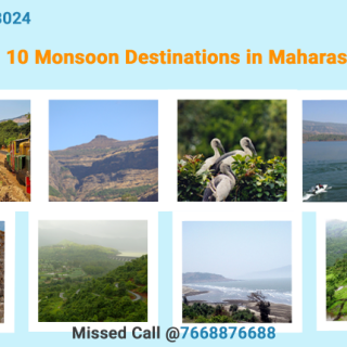 monsoon-destinations-in-maharashtra