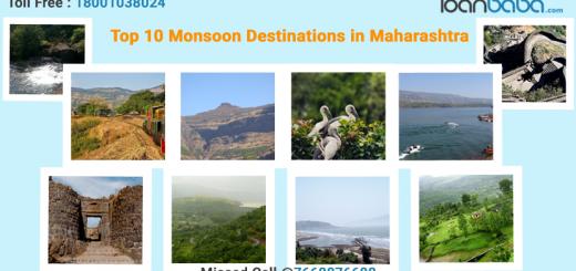 monsoon-destinations-in-maharashtra