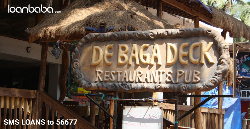 The-Baga-Deck