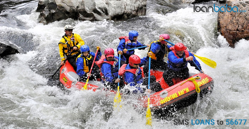 White-Water-Rafting-on-Mandovi-River