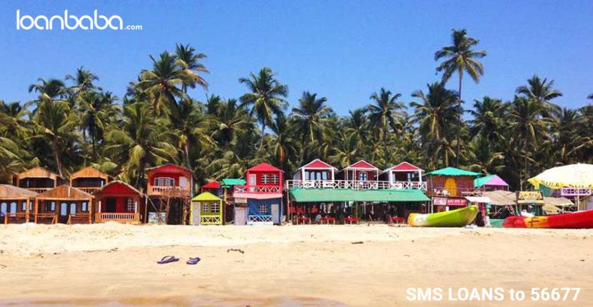 palolem-beach