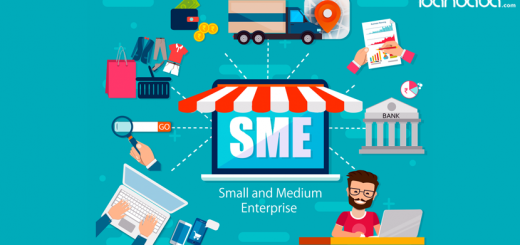 Everything about small and medium enterprises