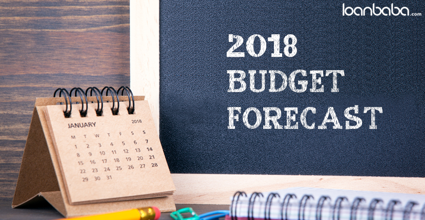 10 Major Reforms to Expect from Union Budget 2018-19 in India