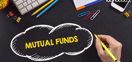 evaluate performance of mutual fund loanbaba