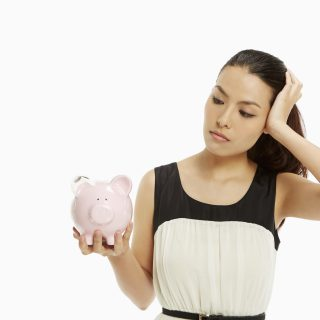 financial mistakes to avoid loanbaba