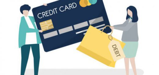 Credit Card Debt Faster