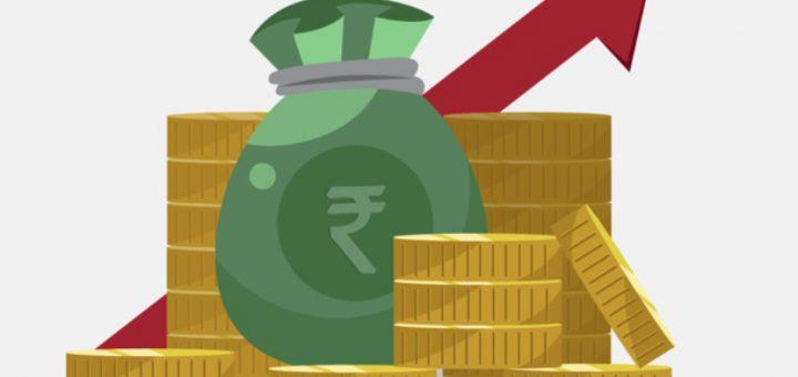 union budget india 2019-20