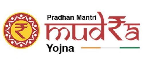 Mudra Loans