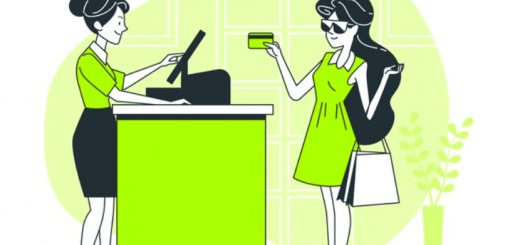 credit-card-in-india
