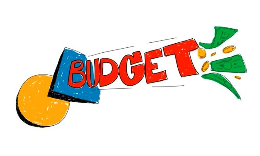 union-budget-2020-to-2021