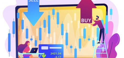 stock-market-jargon