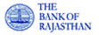 Bank Of Rajasthan Ltd
